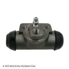 Beck/Arnley 072-9598 Rear Wheel Brake Cylinder