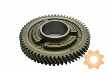 M32/M20 Getriebe 3rd Gear 59 Teeth Original OE