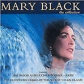Mary Black - The Collection (CD)