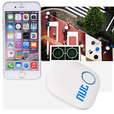 Nut 2nd Smart Mini Tag Bluetooth Child Pet Key Finder Alarm Locator Tracker CIT