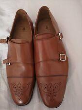 Robert talbott shoes 11. 5