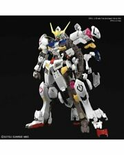 Bandai Gundam Barbatos Mobile Suit Gundam: Iron-Blooded Orphans Figurine