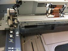 PARTS ONLY Konica BH 350 Copier Printer Scanner -Offer for parts you need