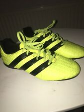 Chaussure De Rugby Adidas T37 1/2
