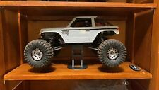 Axial Wraith Stand