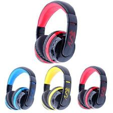 For Sony PS3 Playstation 3 Wireless Bluetooth Gaming Headset Headphone EarphoneA