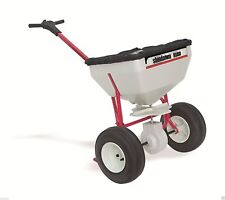 SHINDAIWA Spreader RS60 HomePro Capacity 75 lbs Includes Cover