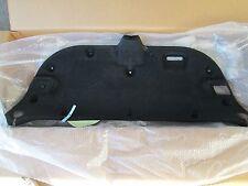 Maserati Luggage Compartment Door Panel  - NEW  # 670040429