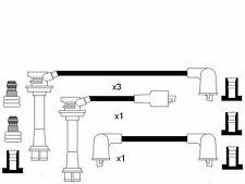 Ve522238 Accensione Set lead adatta TOYOTA