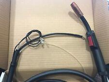 Chicago Electric Welder Complete Replacement Mig Welding Gun Parts Torch 150 Amp