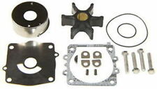 Yamaha Outboard 150 175 200 225 250 HP V6 Water pump impeller repair kit 92+