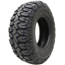 4 New Milestar Patagonia Mt Lt285x70r17 Tires 2857017 285 70 17 Fits 28570r17