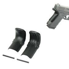Pack of 2 Beavertail Adapter For Glock 17 19 22 23 31 32 34 35 37 38 GEN 1,2,3