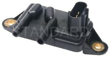 EGR Pressure Feedback Sensor-Valve Position Sensor Standard VP13