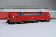 Fleischmann 738901 E-Lok BR 187 (Traxx 3), DB AG Epoche VI, Neuware.