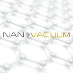 Nano Vacuum
