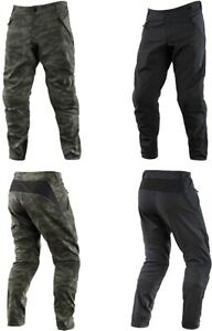 Troy Lee Designs 2021 Mens Skyline MTB Pants All Colors All Sizes