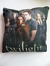 Twilight Saga Kissen Cullens the cold ones Bella Edward
