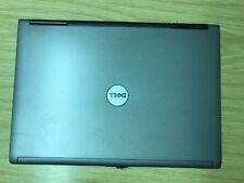 Dell Latitude D630 Laptop/Notebook Prozessor: Centrino Duo