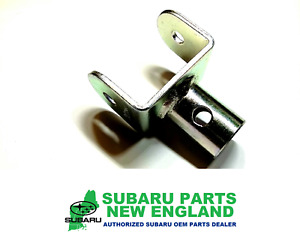 Genuine OEM 2004-2021 Subaru WRX STi Joint Gear Shift 35046FE010