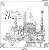 Pink Floyd - Relics [New Vinyl LP] 180 Gram