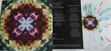 EP STONED JESUS Stormy Monday-EP - WHITE VINYL 250 Copies - HEAVY PSYCH HSP033
