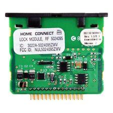 Kwikset Home Connect Lock Module RF Z-Wave Chip