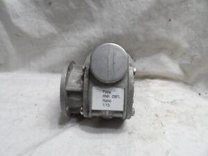 STM BO 102801 Speed Reduction Gear Box