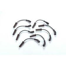 Spark Plug Wire Set-VIN: U AUTOZONE/DURALAST WIRESET 4713
