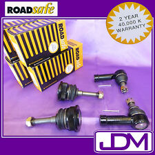 HOLDEN Commodore VL, VN -  Ball Joints & Tie Rod Ends ROADSAFE