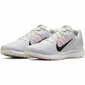 New Women's Nike ZOOM WINFLO 5 Shoes Sneakers (AA7414 013)