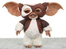"""NECA Gremlins Series 1 Mogwai GIZMO Poseable Eyes 3.25"""" Action Figure 2011"""