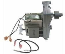 Is this the best 6 RPM Auger Motor for your Earth Pellet Stove? 15070