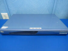 AUDIOCODES MP-124D VOIP GATEWAY - Fast Free Shipping MP-124D/24FXS/3AC