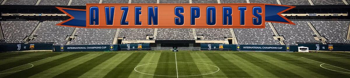 AVZEN Sports