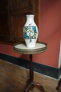 Céramique Georges Jouve