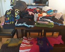 Family Clothing Closet Outlet
