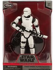 Disney Flametrooper Elite Series Action Figure Star Wars The Force Awakens 3+