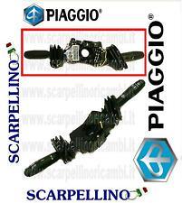 DEVIO LUCI - DEVIOLUCI PER PIAGGIO QUARGO VTL -LIGHT SWITCH- PIAGGIO B023379