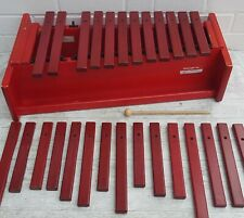 More details for percussion  plus pp025 xylophone alto diatonic made in england