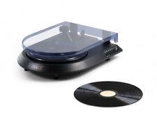Technaxx 4491 Tx-43 digital Plattenspieler schwarz #9933