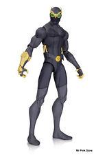 Dc Comics Collectibles NINJA TALON Animated Movie Film Action Figure 17Cm New