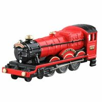 Takara Tomy Dream Tomica #158 Harry Potter Hogwarts Express Train Toy
