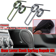 Automatic Gear Shift Lever Knob Spring Repair Kit For Land Rover Freelander 2