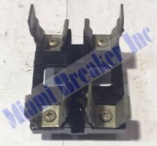 M-224075 Square D 60A Fuse Pullout With Handle