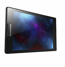 Lenovo Quad Core Tablets & eBook Readers SurfTab
