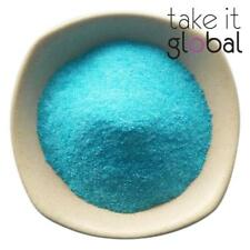 Copper Sulfate / Copper Sulphate 100g