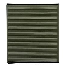 Cabin Air Filter ACDelco Pro CF3313