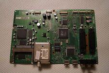 """Main board 3139 123 6213 WK713.5 pour 32"""" Philips 32PFL5522D/05 TV-SHARP écran!"""