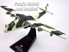 Blohm & Voss BV-222  Wiking (Viking) 1/200 Scale Diecast Metal Model by Amercom